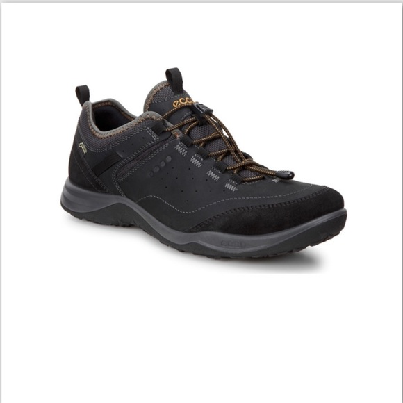 rich and magnificent reliable quality best place for ECCO Espinho GTX Hiking Shoes